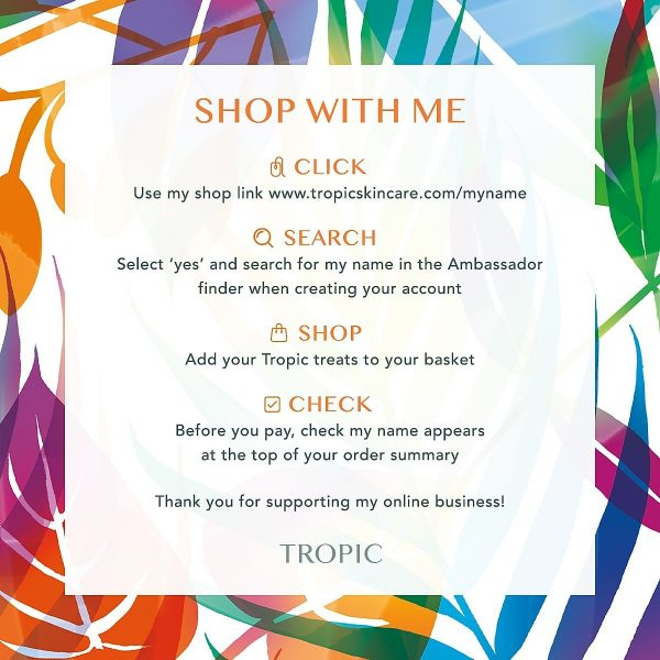 Shop_with_me_Tropic_Order_image