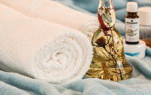 luxury-treatment